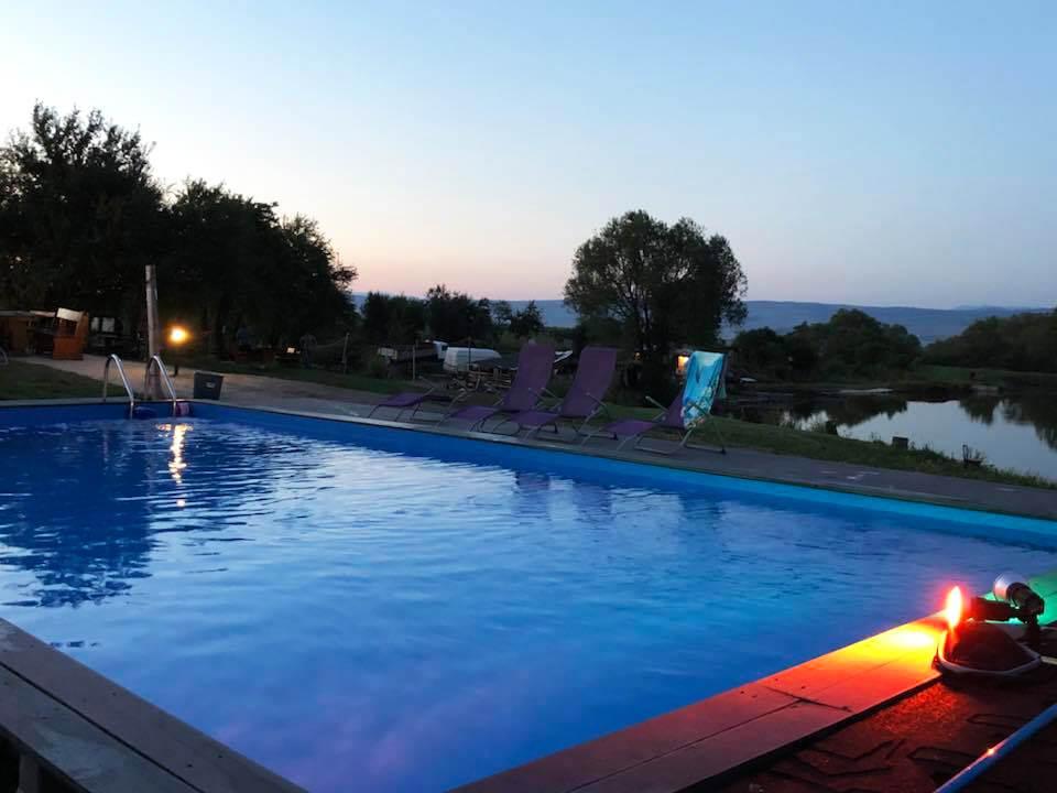 pool_1a